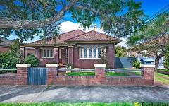 8 Myalora Street, Russell Lea NSW