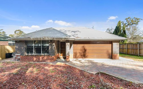 10 Leopold Street, Mittagong NSW 2575
