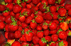 Tasty Flickr (ChemiQ81) Tags: truskawki owoce czerwone strawberry strawberries jahoda jahody ovoce fruits fruit truskawka red 2016 chemiq