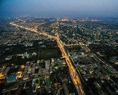 Night View of University Road Peshawar ..   #UniversityRoadPeshawar #Peshawar #Pekhawar #PeshawarCity #PekhawarKhoPekhawarDeKana #Pakistan (PeshawarX) Tags: peshawar pekhawar peshawarcity pakistan pekhawarkhopekhawardekana universityroadpeshawar