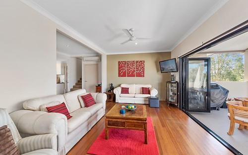 11 Seventeenth Avenue, Sawtell NSW 2452