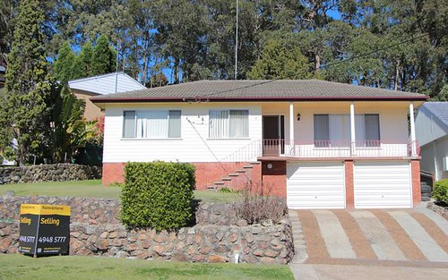 7 Lindsay Avenue, Valentine NSW 2280