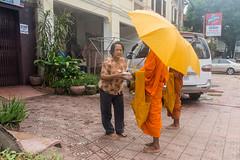 Kampot, cambodia (DitchTheMap) Tags: 2016 cambodia kampot seasia flickr stuengkaev kampotprovince kh