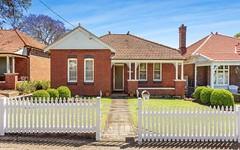 31 Gloucester Street, Rockdale NSW