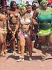 IMG_5589 (Soka Mthembu/Beyond Zulu Experience) Tags: indonicarnival durbancarnival beyondzuluexperience myheritagemypride zulu xhosa mpondo tswana thembu pedi khoisan tshonga tsonga ndebele africanladies africancostume africandance african zuluwoman xhosawoman indoni pediwoman ndebelewoman ndebelepainting zulureeddance swati swazi carnival brasilcarnival brazilcarnival sychellescarnival africanmodels misssouthafrica missculturalsouthafrica ndebelebeads