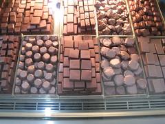 Al'bab'a sweets - Beirut (distar97) Tags: beirut baklava albaba bakery sweets