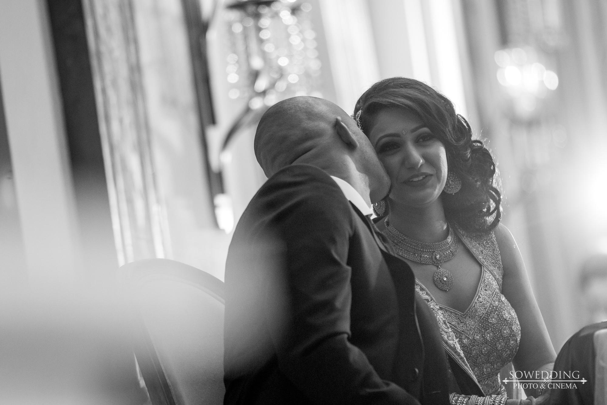 Serina&Bobby-wedding-HL-SD-0360