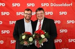 Konferenz_Bund-032