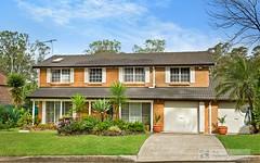 16 Amanda Place, Ingleburn NSW