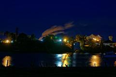 BC2_3651_DxO 1920 (brc.photography) Tags: bundaberg qld australia aus night d750 nikon