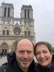 1611_02_Pariz_ 014 (Boris Nevrly) Tags: pariz rugby