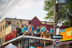 Buskerfest2015August (122 of 123).jpg (MikeyGorman) Tags: 2015 august buskerfest buskers kensingtonmarket streetart streetperformance toronto epilepsy festival juggling magic