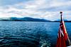 Loch Lomand Scotland (stuartnorman1) Tags: castles loch lochlomand scotland forest wildlife plane seaplane privateestate countryestate islands benlomond ferry tour photography nikonworld nikonlandscape landscapephotography nikond5200 surf waves sncreative