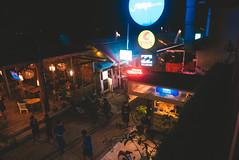 P1050527-Edit (F A C E B O O K . C O M / S O L E P H O T O) Tags: bali ubud tabanan villakeong warung indonesia jimbaran friendcation
