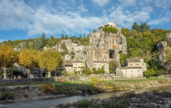 6.11.16 3 (Jeaunse23) Tags: france ardeche landscape labeaume grd ricohgrd