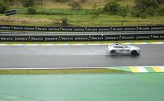 Safety Car - Mercedes-Benz - AMG GT #2 (Thales Munhoz) Tags: autodrmo autodrmodeinterlagos corrida d90 f1 fia formula formula1 interlagos joscarlospace mercedesbenz nikon nikond90 sp safetycar speedy sopaulo tmunhoz thalesmunhoz velocidade