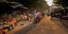 Triplicane market (rameshsar) Tags: 1655 triplicane chennai fuji walk marketmorning