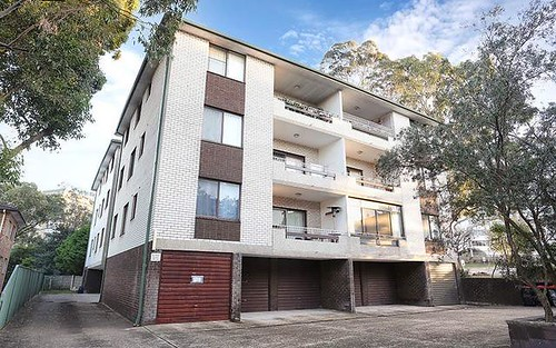 3/1 Woids Avenue, Hurstville NSW 2220