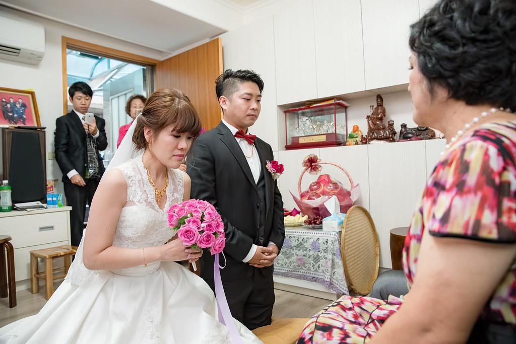 新竹晶宴,晶宴新竹,新竹晶宴會館,婚攝卡樂,Huei&Mei054