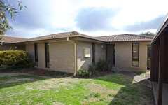 11/12 Griffin Street, Mitchell NSW
