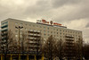 prise de vue sans titre-087.jpg (fafa des bawoaa) Tags: alexanderplatz condenser urban développé karlmarx constructivism architecture ddr berlin urania brutalism