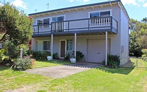 37 Dowling Street, Ulladulla NSW 2539