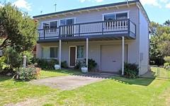 37 Dowling Street, Ulladulla NSW