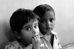 Speed Trust nursery, Chennai (Fabionik) Tags: 2016 chennai india speedtrust