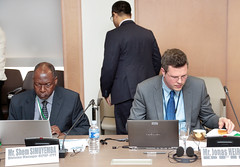 24th-oversight-committtee-meeting_27914104002_o