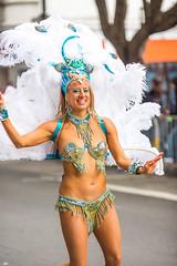 Carnaval San Francisco (Thomas Hawk) Tags: america bayarea california carnaval carnavalsanfrancisco carnavalsanfrancisco2015 carnavalsf mission missiondistrict sf sanfrancisco usa unitedstates unitedstatesofamerica parade fav10 fav25