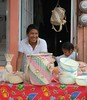Mixtec Baskets Oaxaca Mexico (Teyacapan) Tags: mixtec baskets artesanias oaxacan canastas magdalenapenasco