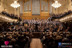 Galakonzert Voices of Spirit 2016 (info-graz) Tags: galakonzert internationales chorfestival graz earth wind fire mass for armed man peace voices spirit 2016 stefaniensaal chorkonzerte congresshhepunkte bilder schlusspunkt rckblick hochkartige musikveranstaltungen cappella landesjugendchor krnten mdchenchor tiara domchorschule riga lettland karl jenkins sinfonieorchester solisten jj fux konservatorium akademischer chor maribor michael hofstetter johannjosephfuxkonservatoriums rusudan tavartkiladze paul dostal zana vrbanec david franz hobelleitner adnan gobeljic keplerspatzen