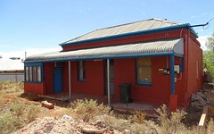 112 Murton Street, Broken Hill NSW