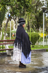 _Q9A0908 (gaujourfrancoise) Tags: bolivia bolivie andes gaujour cholitas bowlerhat longbraids portrait bolivian ladies bombn
