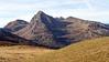 Mt. Colbricon (Lagorai range) (ab.130722jvkz) Tags: italy trentino alps easternalps lagorai mountains autumn