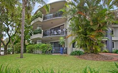 5/30-32 Burke Road, Cronulla NSW