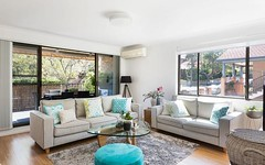 11/72 St Georges Crescent, Drummoyne NSW