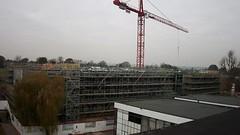 Harris Academy Beckenham (harrisfed) Tags: harrisacademybeckenham 28112016 theweekinpictures newbuild