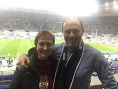 1611_02_Pariz_ 032 (Boris Nevrly) Tags: pariz rugby