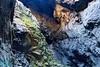 Miniera del Ginevro 25 (Roberto Miliani / Ginepro) Tags: ferro calamita iron mines miniera ginevro elba isola isoladelba hiking trekking walking elbe island ile camminare parconazionale arcipelagotoscano toscana tuscany toskana