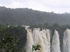 World Famous Jog Falls Photography By CHINMAYA M.RAO Set-1 (126)