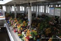 Al mercato (Roberto Lauro) Tags: viaggi travel mercato market ecuador cuenca frutta