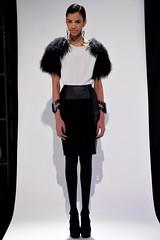 00050fullscreen (Mademoiselle Snow) Tags: sachin babi autumnwinter 2011 ready wear collection