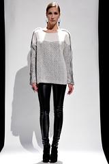 00040fullscreen (Mademoiselle Snow) Tags: sachin babi autumnwinter 2011 ready wear collection