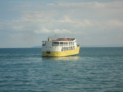 MV Mika Mari V (Stern) (Keith Russel Inghug) Tags: lines ferry pilar port bay pier ships vessel v mari motor shipping mika ferries inc roro vessels mv philippine ormoc camotes jomalia