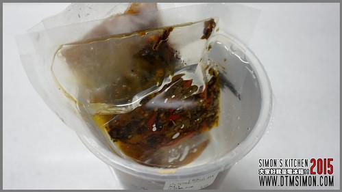 辣牛肉麵06.jpg
