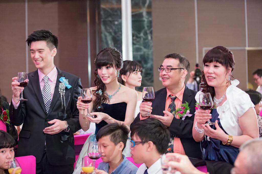 維多麗亞酒店,台北婚攝,戶外婚禮,維多麗亞酒店婚攝,婚攝,冠文&郁潔147