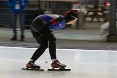 A37W4430 (rieshug 1) Tags: deventer schaatsen speedskating 3000m 1000m 500m 1500m descheg knsb juniorenb nkjunioren eissnelllauf gewestoverijssel nkjuniorenallround nkjuniorenafstanden
