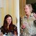 Rob Davis Winemaker 40th Harvest Luncheon Jordan Winery Sonoma County-8407