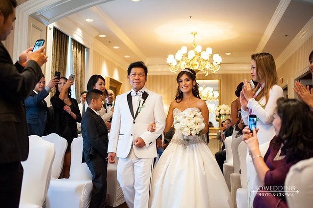 ACLana&CuongWeddingDayHL-HD-0046